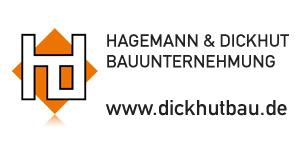 Hagemann & Dickhut Bauunternehmung