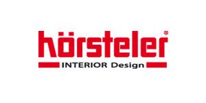 Hörsteler Interior GmbH
