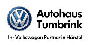 Autohaus Tumbrink