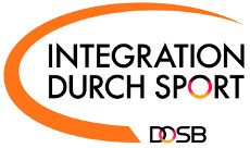 logo dosb integration