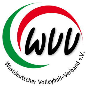 Westdeutscher Volleyball Verband