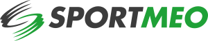 sportmeo logo
