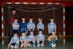F-Jugend_93-94.JPG