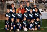 E-Jugend_94-95.JPG