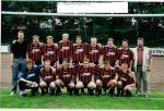 1._Mannschaft_SC_Hörstel_Saison_1998.jpg