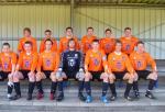 2.Mannschaft_2004-2005.jpg