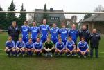1.Mannschaft_2007-2008.jpg