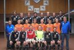 1_Mannschaft_2010-2011.jpg