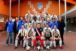 2_Mannschaft_2010-2011.jpg