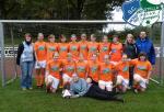 U15_Saison_20010-2011.jpg