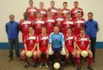 2_Mannschaft_2011-2012.jpg