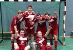Sieger_Internes_Turnier_2014.jpg